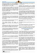 Newsletter - Barrow Submariners Association - Page 6