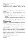 View the publication - Sorainen - Page 2
