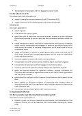 View the publication - Sorainen - Page 4