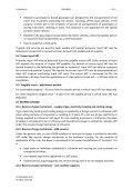 View the publication - Sorainen - Page 5