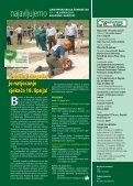Šume Bornea - Hrvatske šume - Page 2