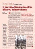 Šume Bornea - Hrvatske šume - Page 6