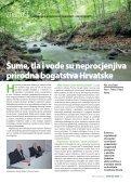 Šume Bornea - Hrvatske šume - Page 7