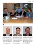 Trykk på link til JFK Info 1-2011 - Sivilingeniør JF Knudtzen AS - Page 7