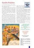 Sct. Georg 1/2006 - Sct. Georgs Gilderne - Page 5