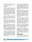 comercio y nuevas tecnologías - Ministerio de Comercio e Industrias - Page 5