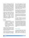 comercio y nuevas tecnologías - Ministerio de Comercio e Industrias - Page 6