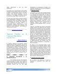 comercio y nuevas tecnologías - Ministerio de Comercio e Industrias - Page 7