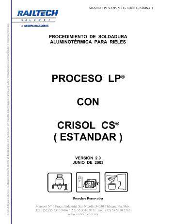 bpmn 2.0 handbook pdf
