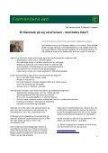 Nr. 3 Oktober 2012 Årgang 6 - Konservative Folkeparti - Page 4
