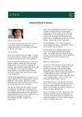 Nr. 3 Oktober 2012 Årgang 6 - Konservative Folkeparti - Page 7