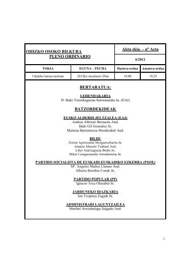2012ko otsailaren 29 (PDF 63KB)