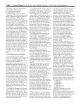 76 FR 61985 - National Marine Fisheries Service Alaska Region ... - Page 4