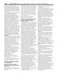 76 FR 61985 - National Marine Fisheries Service Alaska Region ... - Page 6