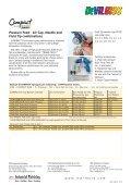 Trans-Tech® Pressure Feed Spray Gun - FORTUNA - Page 2