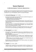 Spesenreglement - Gemeinde Hirzel - Page 2