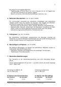 Spesenreglement - Gemeinde Hirzel - Page 3