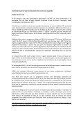 Relatório da Reunião do Conselho Internacional 24-26/06/2011 IC ... - Page 3