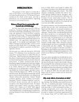 Low-res PDF - Cornell Lab of Ornithology - Cornell University - Page 3