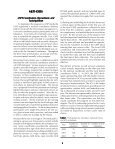 Low-res PDF - Cornell Lab of Ornithology - Cornell University - Page 5