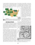 Low-res PDF - Cornell Lab of Ornithology - Cornell University - Page 6