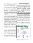 Low-res PDF - Cornell Lab of Ornithology - Cornell University - Page 7