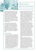 Making an impression Recognition of alcohol brands by primary ... - Page 2