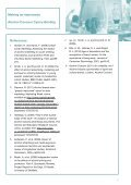 Making an impression Recognition of alcohol brands by primary ... - Page 5