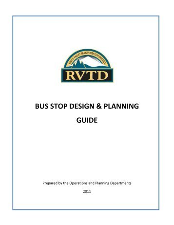 transport planning design manual hku libraries rh yumpu com HK Transport Department HK Transport Ship