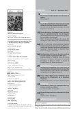 Nº 1 Español - Revista de Osteoporosis y Metabolismo Mineral - Page 2