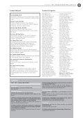 Nº 1 Español - Revista de Osteoporosis y Metabolismo Mineral - Page 3