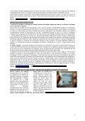 Secteur : Technologies de l'Information et de la ... - Tunisie industrie - Page 3
