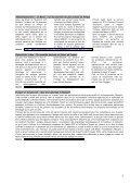 Secteur : Technologies de l'Information et de la ... - Tunisie industrie - Page 5