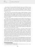 O trabalho com a escrita na escola: modos de (des ... - Exedra - Page 3