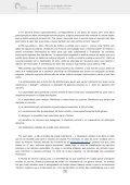 O trabalho com a escrita na escola: modos de (des ... - Exedra - Page 6