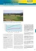 Anuario COAG 06. Instalación de agricultores jóvenes. - Page 4