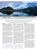 Guide 2011 - Visit Molde - Page 4