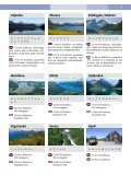 Guide 2011 - Visit Molde - Page 5