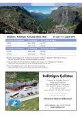 Guide 2011 - Visit Molde - Page 7