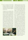 Cliquez sur le fichier pdf - La Porte Latine - Page 2