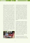 Cliquez sur le fichier pdf - La Porte Latine - Page 3