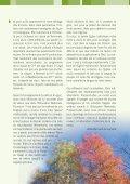 Cliquez sur le fichier pdf - La Porte Latine - Page 4