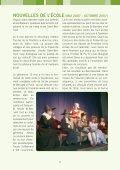 Cliquez sur le fichier pdf - La Porte Latine - Page 5