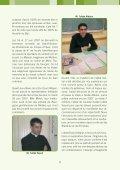 Cliquez sur le fichier pdf - La Porte Latine - Page 6