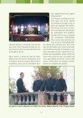 Cliquez sur le fichier pdf - La Porte Latine - Page 7