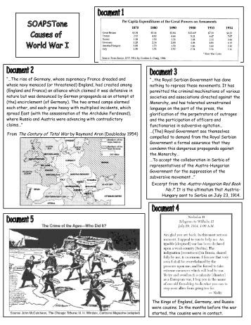 Dbq 21 world war ii essay