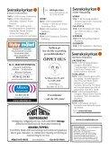 Vecka 15, 2011 - Frostabladet - Page 2