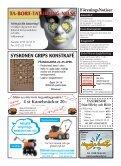 Vecka 15, 2011 - Frostabladet - Page 5