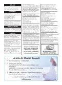 Vecka 15, 2011 - Frostabladet - Page 6