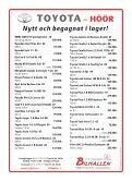 Vecka 15, 2011 - Frostabladet - Page 7